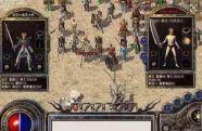 神途传奇中游戏二锅头是在哪里爆出来的?