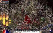 高玩教你如何玩传奇私服客户端下载的神魔之井地图